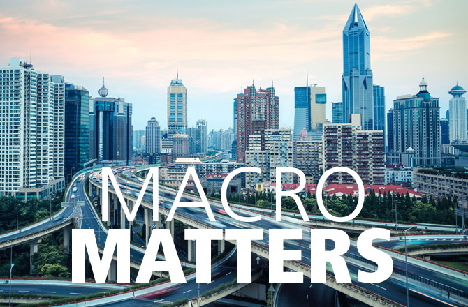 Macro Matters: China's Currency Move – From Zero-Sum to Win-Win?
