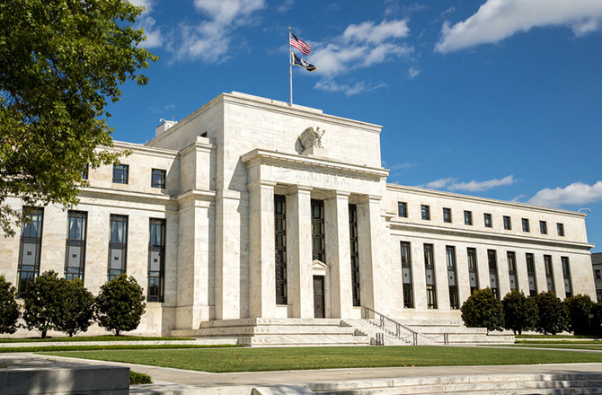 Will the Fed Flip-Flop Again on Economic Data?