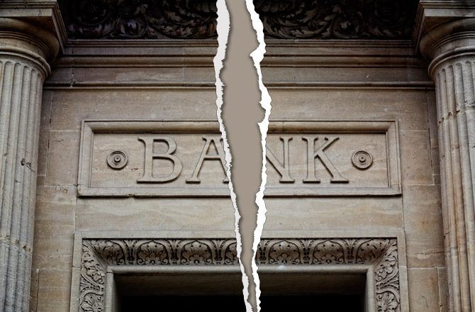 Break Up the Big Banks? Seven Reasons Why That's a Bad Idea