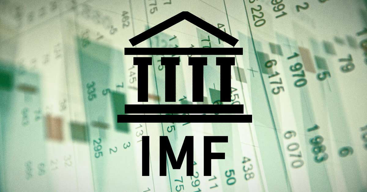 IMF/World Bank Meetings Point to Brighter Outlook for Emerging Markets