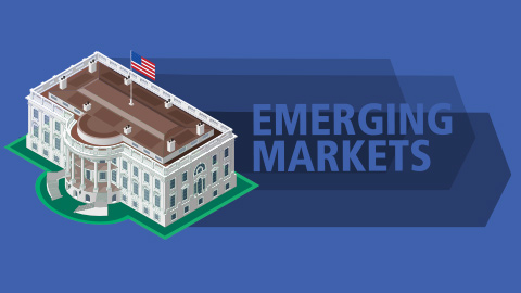 What Do the U.S. Elections Mean for Emerging Markets?