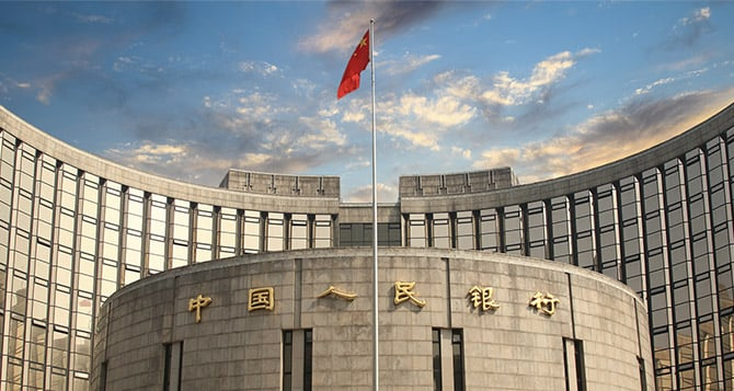 The PBOC's New Tightening Tool: Measured but Meaningful