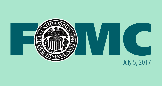 Fed Minutes: Mission Accomplished on Rates, But Questions Remain on Balance Sheet Plan