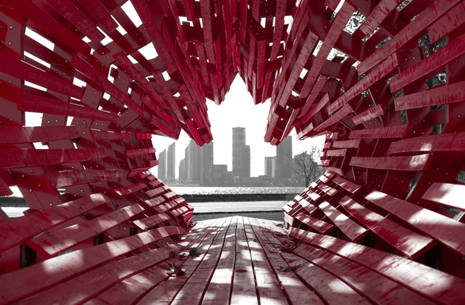 Canada Over the Long Term: The Big Pivot