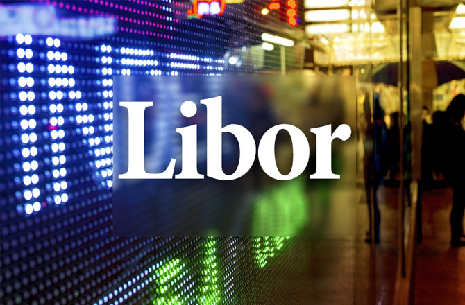 Looking Past Libor: What's Next for Investors?