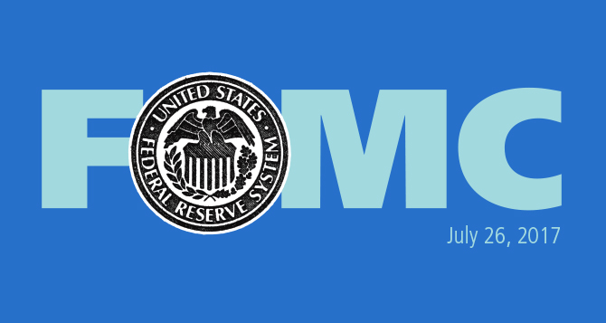 Fed Statement: 'Relatively Soon' Signals September Balance Sheet Announcement