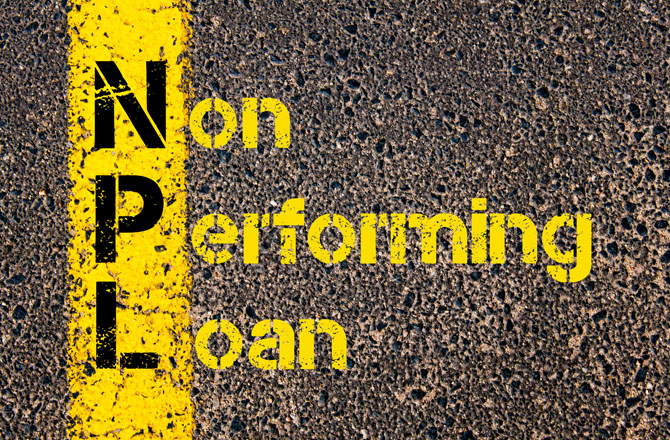 Addressing the Non-Performing Loan Problem in Europe