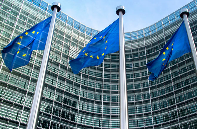 European Parliamentary Elections 2019: Caution Reaffirmed