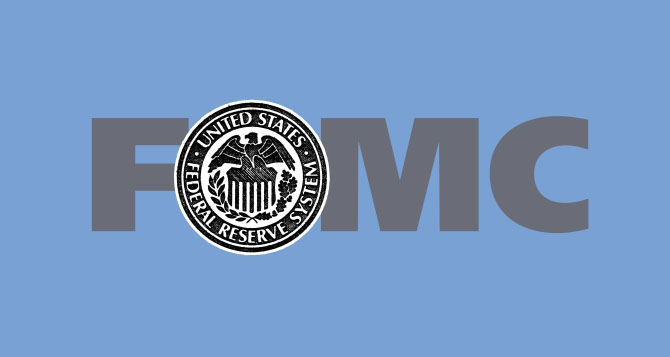 Fed Balance Sheet in Focus