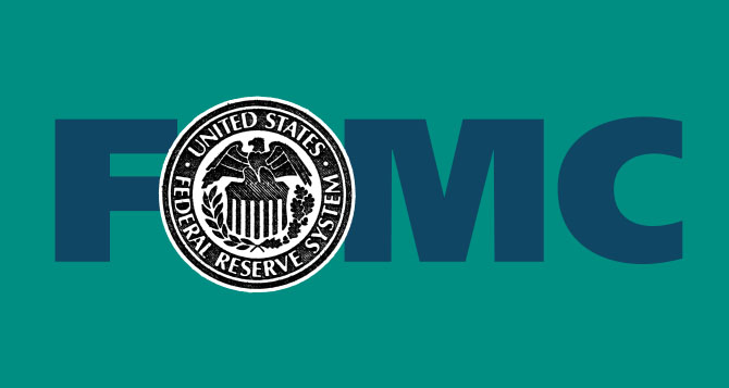 Fed Shifting Focus From Crisis Management to Easy Financial Conditions
